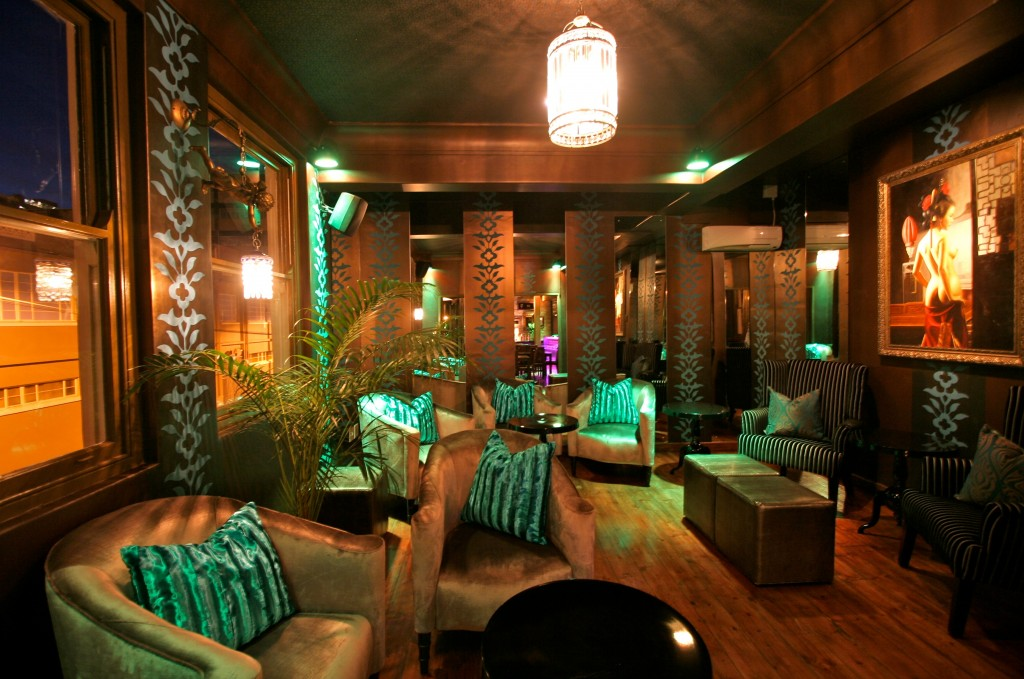 living room nightclub cape town sugar hut club comes to cape town lipgloss is my 18813