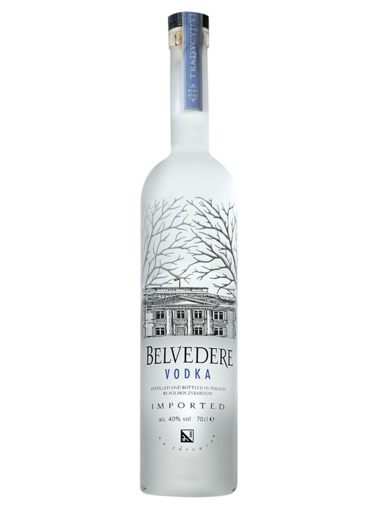 belvedere-vodka_0
