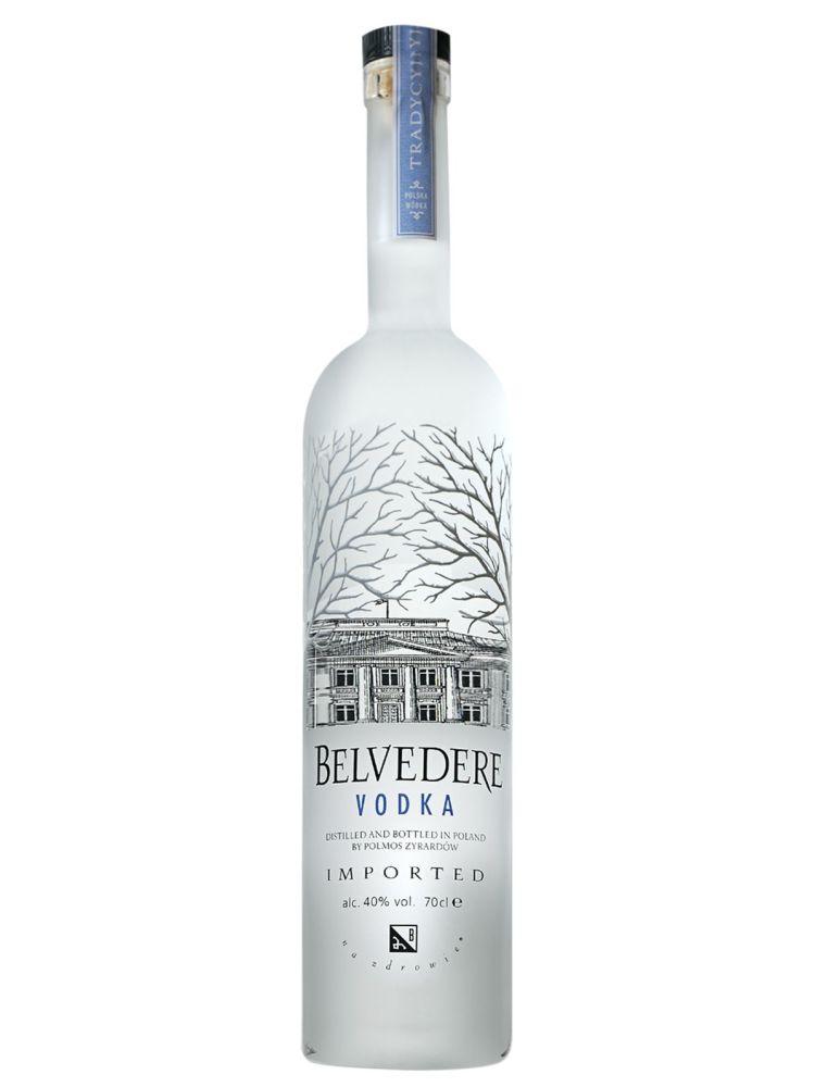 belvedere-vodka_0