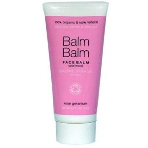 BalmBalm face balm