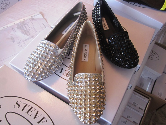 77e042ebc7c Steve Madden shoes are coming to Cape Town – Lipgloss is my Life