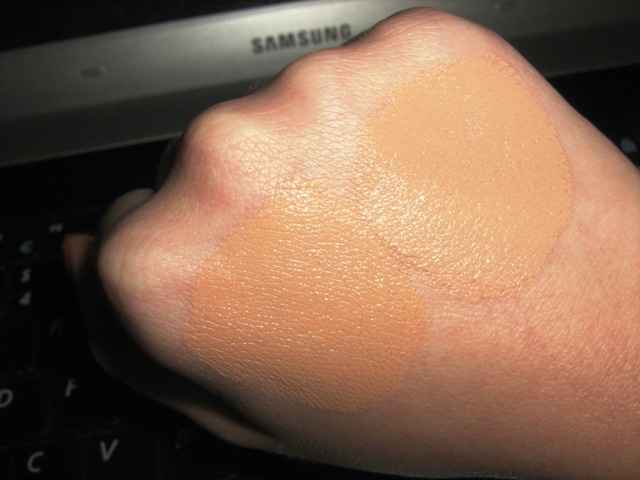 Shiseido Radiant Lifting Foundation Review Lipgloss Is My Life