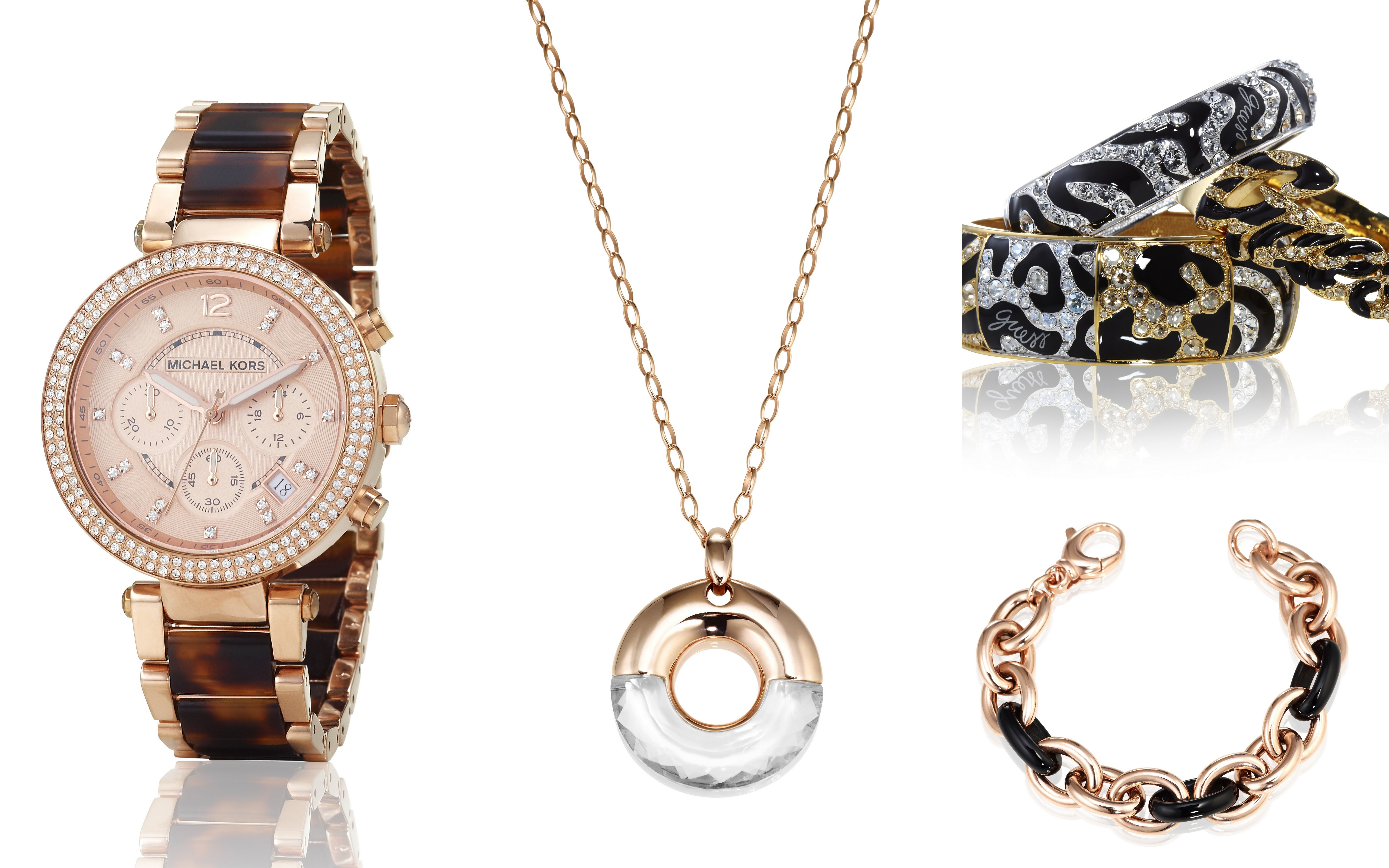 American Swiss\' summer jewellery trends – Lipgloss is my Life