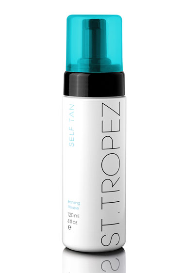 hbz-best-self-tanner-st-tropez-mousse-lgn