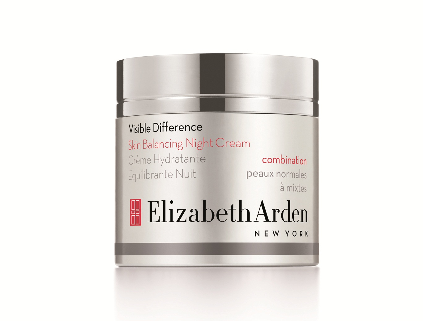 a biography of elizabeth arden From a portfolio of iconic elizabeth arden products that include elizabeth arden skin care, makeup, and fragrances, though it has undergone changes and ownership, elizabeth arden still remains a legacy brand today with products love by skin care enthusiasts, novices, and experts across the globe.