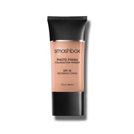 Prime Time Smashbox Photo Finish Foundation Primer With Spf 20