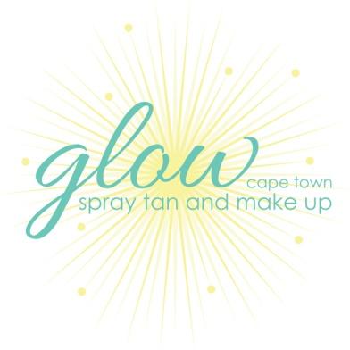 Glow baby blow!
