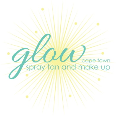 Glow baby blow!