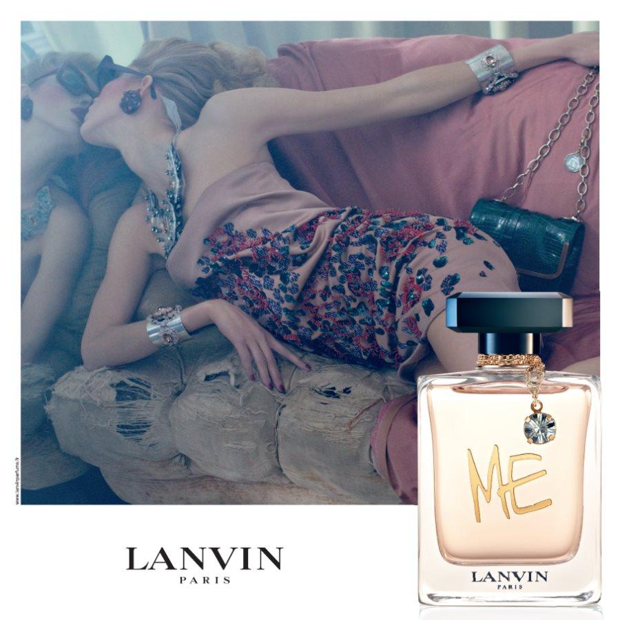 Lanvin Is Eau Parfum Life De Lipgloss My Review – Me 5uTK1c3JFl
