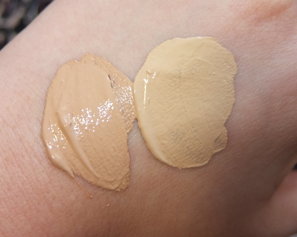 So L'Occitane's new Sublime Beauty Cream BB cream is one of the ...