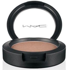 MAC-Taupe-Shape-Powder-Blush-Strength-315x328