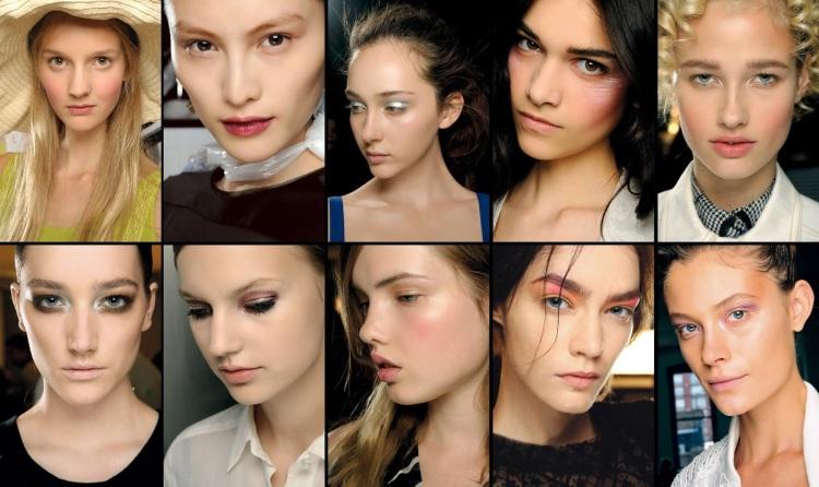 Pic credit: makeupuniverse.net