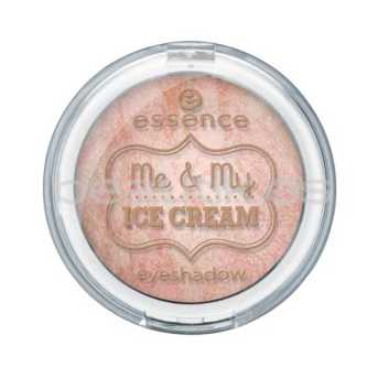 essence-me-and-my-ice-cream-sombra-de-ojos-02-icylicious