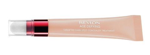 Revlon Age Defying Targeted Dark Spot concealer