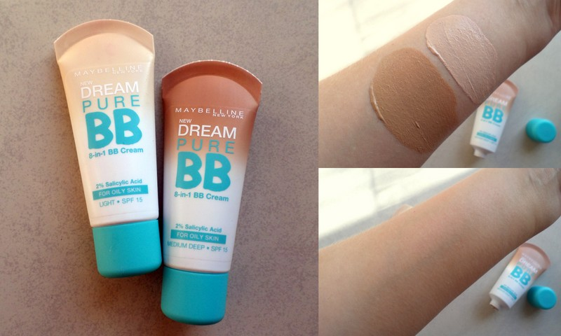 Moving Company Reviews >> Reviews: The Body Shop Wild Argan Oil line, Maybelline Dream Pure BB Cream and Smittens facial ...