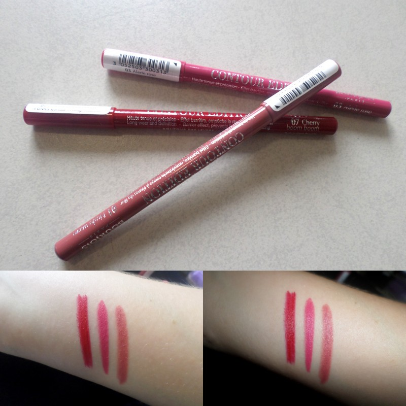 how to make crayon lipstick without shea butter