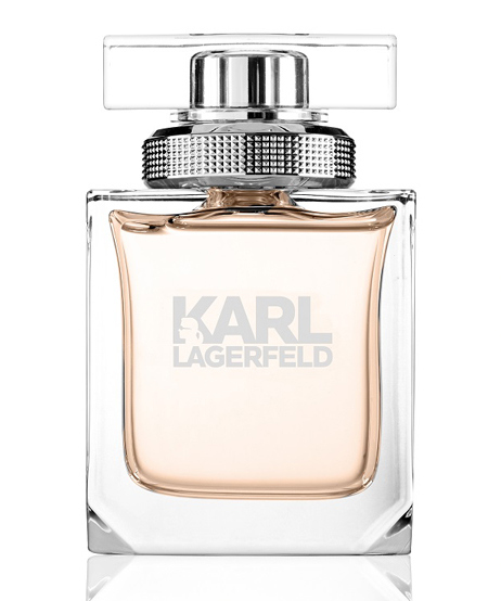 Karl Lagerfeld For Her EDP, R495 for 25mls.
