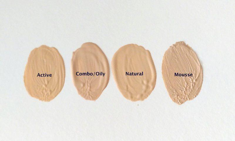 skin firming cream
