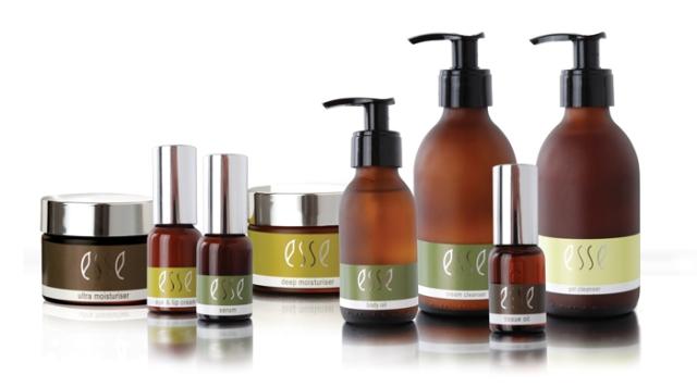 Esse skin care