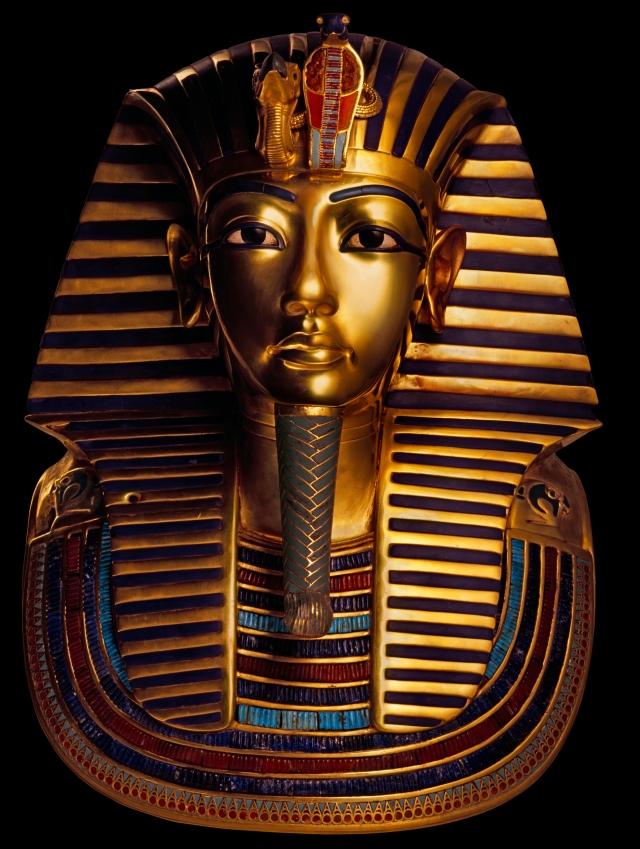 golden_mask-