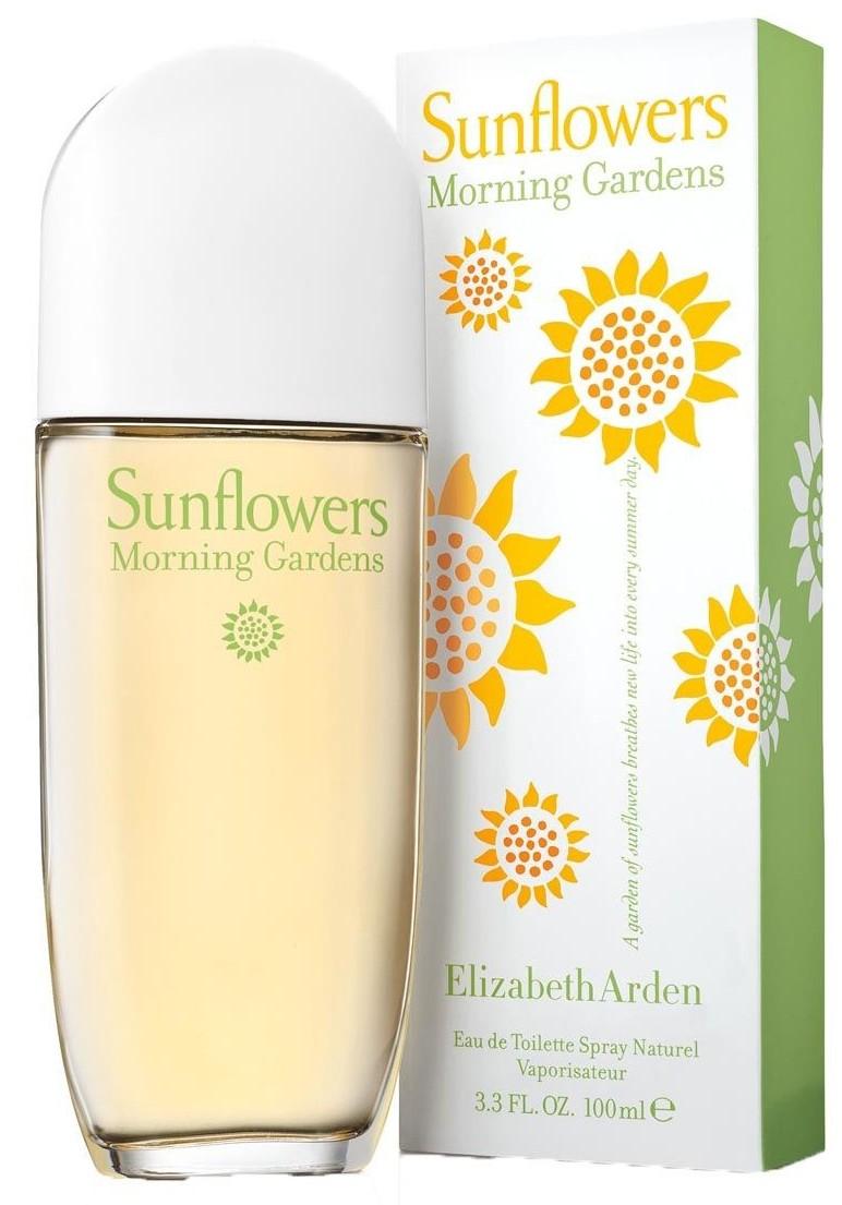 New Fragrance Reviews Giorgio Armani Si Perfume Oil Elizabeth