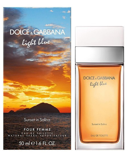 Dolce_Gabbana_LIGHT_BLUE_SUNSET_IN_SALINA_W_001