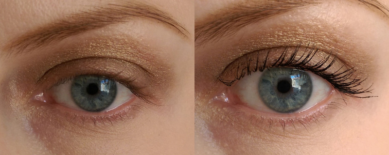b0ec839d425 Review: Revlon Ultimate All-In-One mascara – Lipgloss is my Life