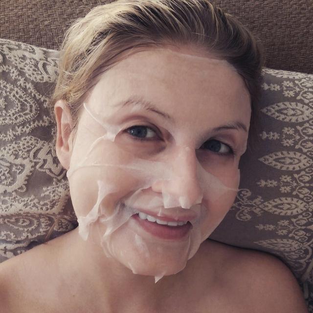 Dr Dermal face mask.jpg