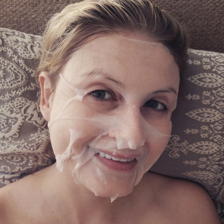 Dr Dermal face mask.jpg