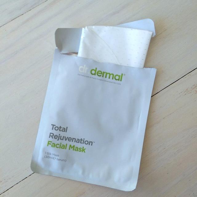 Dr. Dermal