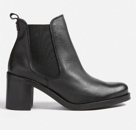 R1 199 for a pair of genuine leather boots is a good price.