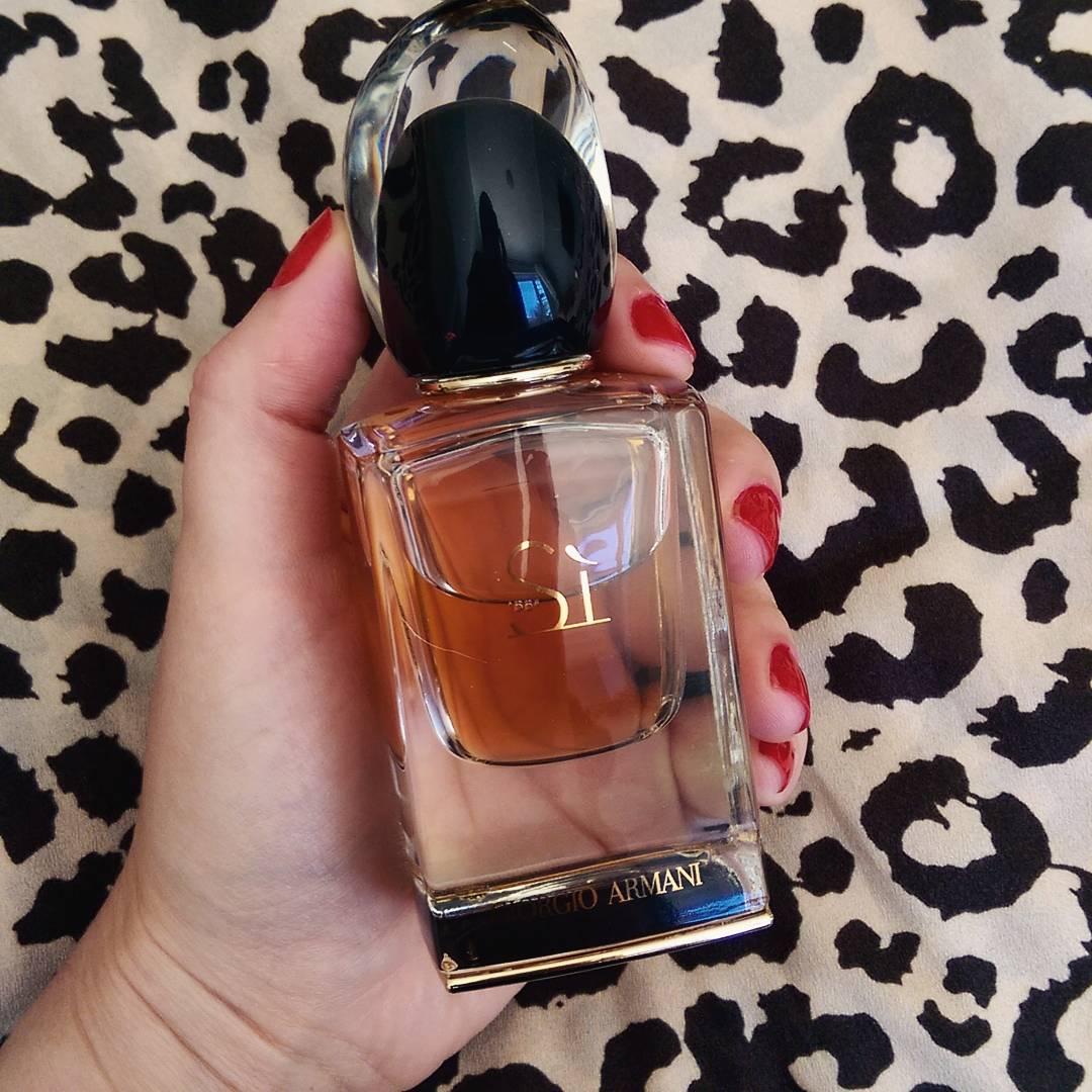 Fragrance Reviews Lanvin Eclat De Fleurs Calvin Klein Deep