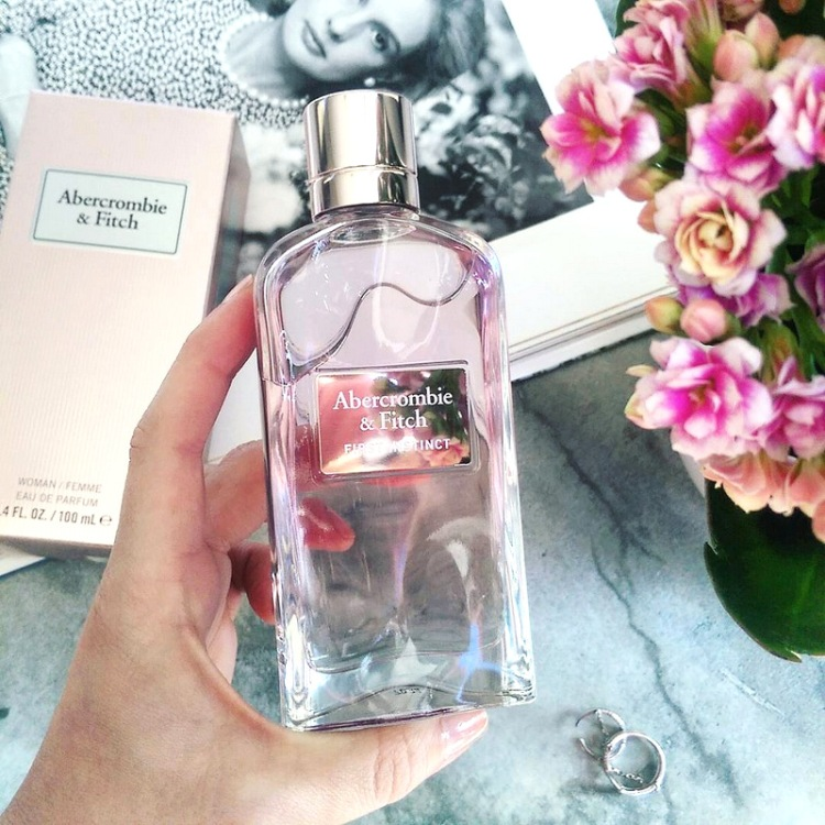 Hugo Boss The Scent Intense For Her Review Lipgloss Is My Life