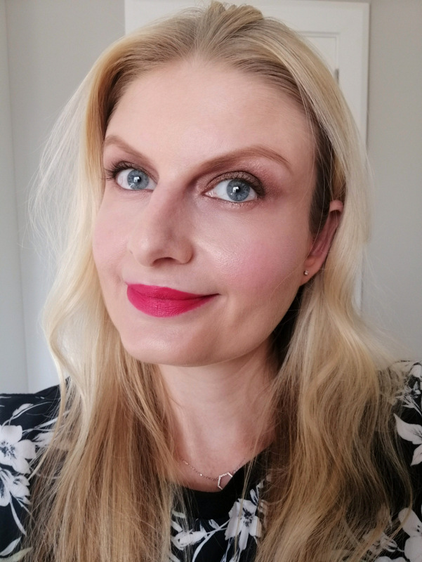 https://lipglossismylife com/2019/07/23/review-schwarzkopf
